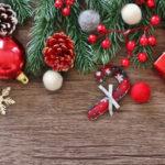 【特別体験会募集開始】私にクリスマスプレゼントをください!