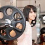 【残席7】2月「トレーニング女子向け」体験会