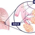 ゆがまないシンメトリー流呼吸法とは?